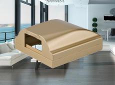 防溅盒&地板插系列