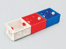 底盒/特殊产品系列